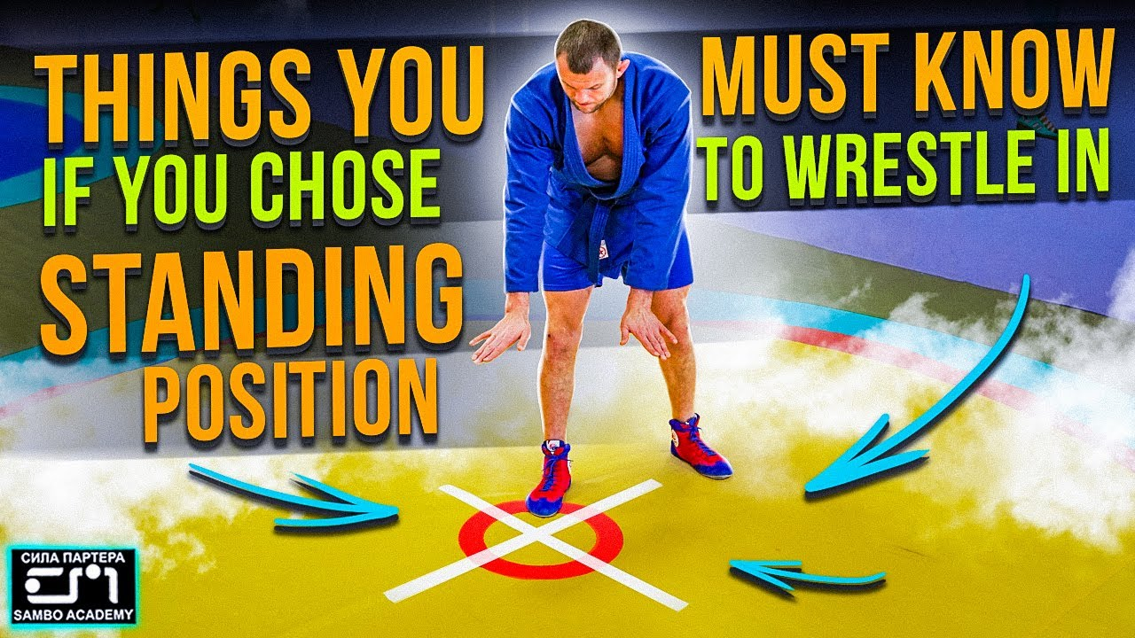 Why top sambo and judo coaches don't share this knowledge? Sambo academy
