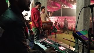 Himachali jaagran  saaj vandna  punjabi song  dil le gayi kudi  deepak kumar
