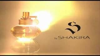 video español shakira eau florale.flv Thumbnail