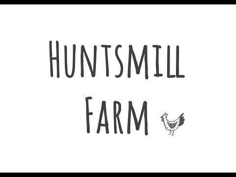 Huntsmill Farm Virtual Tour