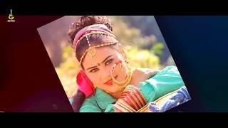 gailyani|latest New Garhwali Song 2018|JaiPal Bairwan| Sanjay Kumola|kund Saud mela|