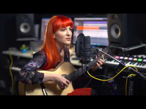 The 59th Street Bridge Song (Feelin' Groovy) - MonaLisa Twins (Simon & Garfunkel Cover)