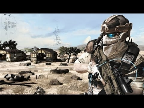 Download [Robot Oline 2015] America Building Robots Army for Future - Science Documentary full HD