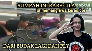 INI RARE GILA SERIUS BARU LIHAT PERTAMA KALI MASIH KECIL PUN POWER RIDER MALAYSIA