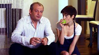 Взрослая дочь, или тест на.. 2010 комедия, мелодрама, русский фильм