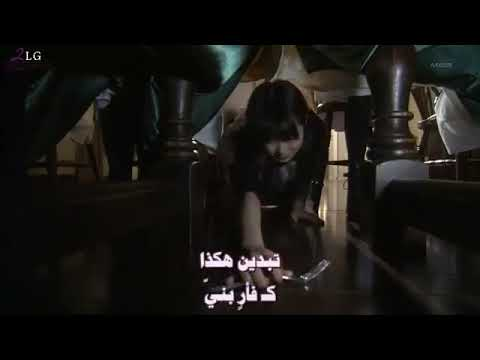 مسلسل الياباني سالي كروي حلقة 3 motarjam