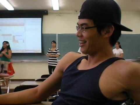 The Filipino Question: Are Filipinos Asian or Pacific Islander?