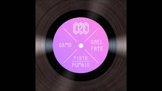 C2C Freestyle #1 ft. Oxmo Puccino, Gaël Faye, Fisto & Pumpkin