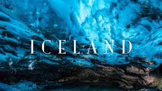 Northern Lights Hunting in Iceland #2 ☆ アイスランドに行ってきた!その2