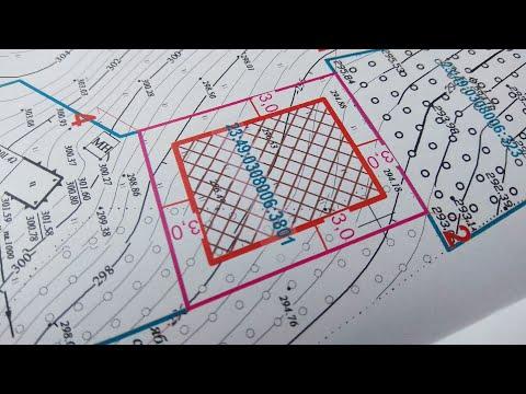 Уведомление о строительстве частного дома 2019. Изменение параметров объекта.