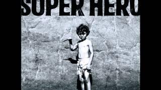 Faith no More Superhero Battaglia Remix by Alexander Hacke (Einstürzende Neubauten)