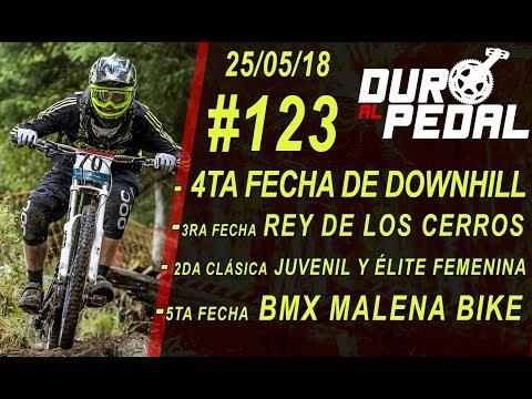duro-al-pedal---programa-123---27/05/2018