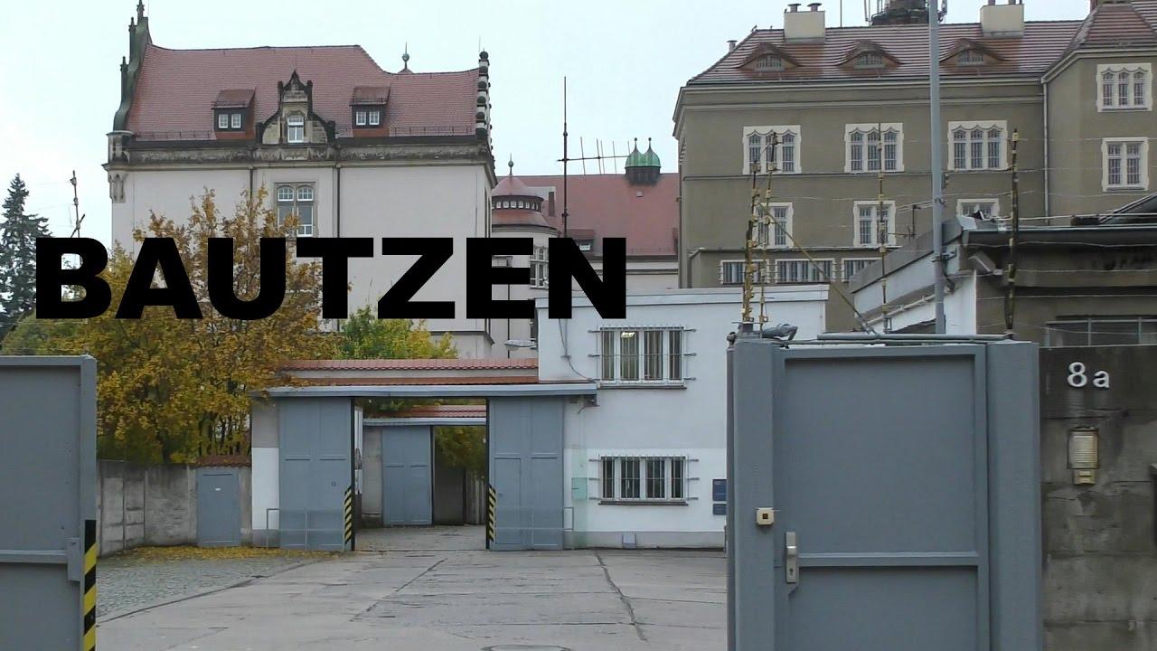 Bautzen I Gelbes Elend   Gedenkstätte Bautzen   Stiftung