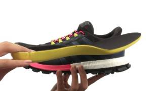 adidas Outdoor Adistar Raven Boost SKU:8537104