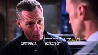 Chicago PD 2x09 Promo [HD] Season 3 Episode 9Chicago PD - Lindsay and Severide K