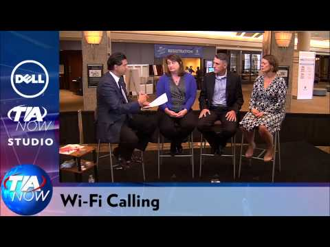 What Wi-Fi Calling Means for Mobile