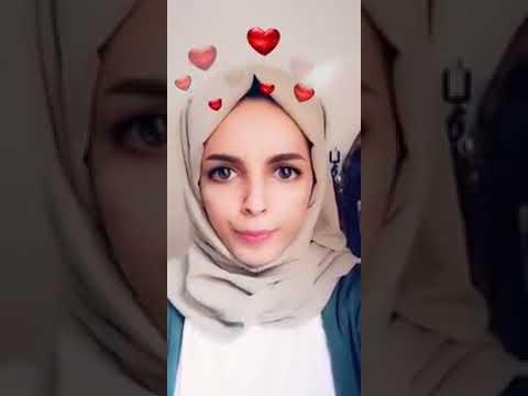 الديسكو الإسلامي الحلال فيديو ساخر ههههه