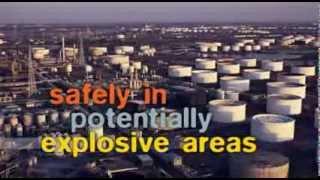 система очистки резервуаров и переработки нефтешламов компании ORECO (BLABO и SLOPO)(В прошлом компания Oreco была известна как Toftejorg Technology A/S и была основана в Дании в 1957 году. Компания Oreco A/S разр..., 2014-01-31T10:12:34.000Z)