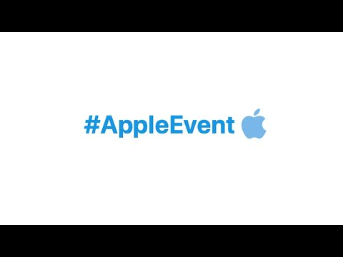 Apple Event (September 2020) – Reaction & Analyse