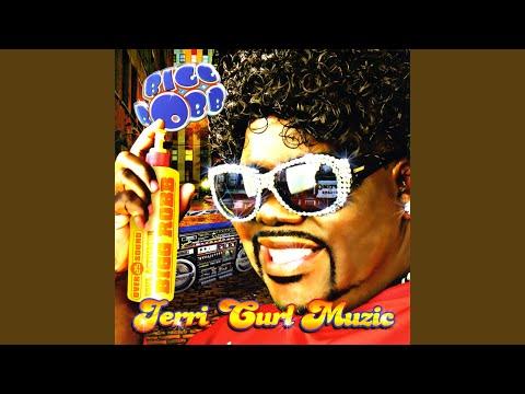 Grown N Sexy Bass Mix (feat. Sir Charles Jones)