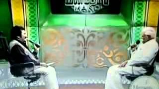 Pulavar Pulamaipithan Explaining about the song Uchi vagudethu from Roosapoo Ravikaikari