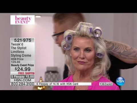 HSN | Fresh Start Beauty Under $50 01.26.2017 - 09 AM