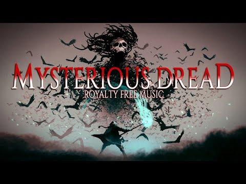 mysterious-dread-|-royalty-free-music-|-creepy-music-|-creepypasta-music