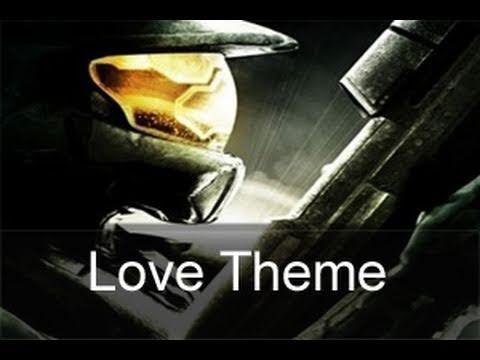 Halo: Love Theme [HD]