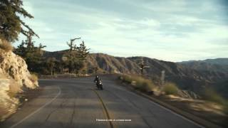 download long beach bmw motorcycles chanel videos