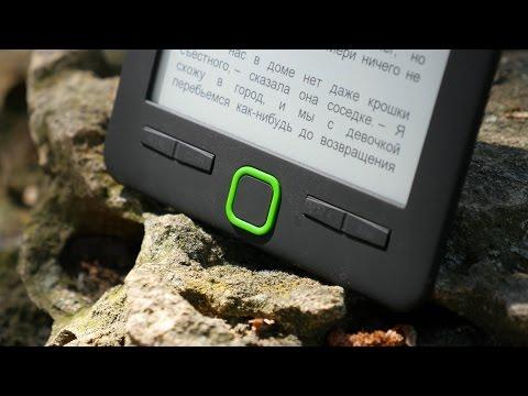 Вся правда об электронной книге PocketBook 840 Ink Pad 2. Обзор новинки и отзывы.из YouTube · Длительность: 11 мин33 с