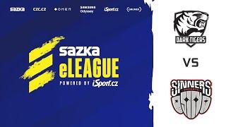 csgo-dark-tigers-vs-sinners-5-kolo-sazka-eleague