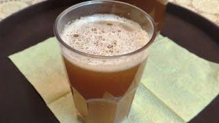 Хмельное 🍺 пиво из 🌺 Иван-чая (beer).