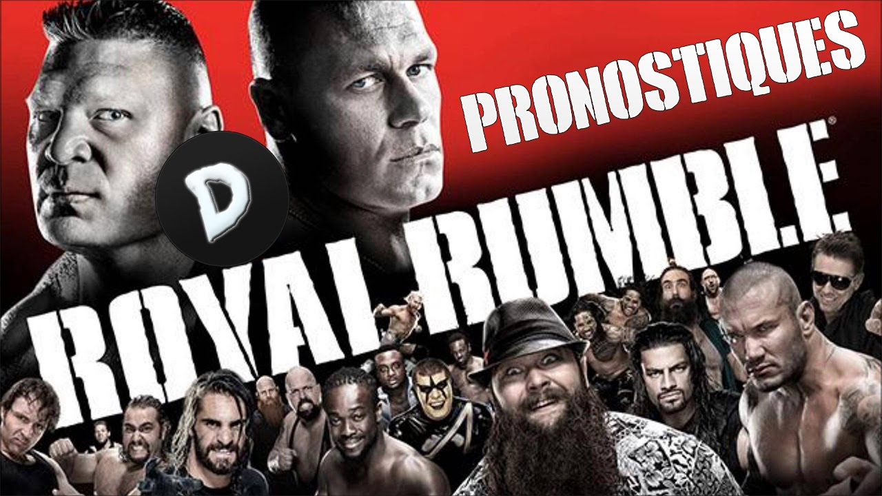 Pay Per View Wwe