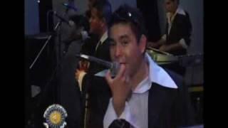 LOS KENNAS - ♥♥SIN CHAMBA♥♥ GRABACION EN VIVO TIANGUIS PICULA(PRODUCCIONES AGM)