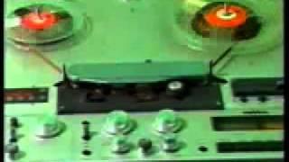 mengistu Hailemariam 03