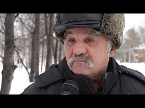 А вы знаете кто такой Сергей Алексеевич Чаплыгин?