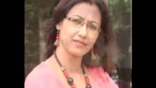 DINA....BY...Sushmita Chanda