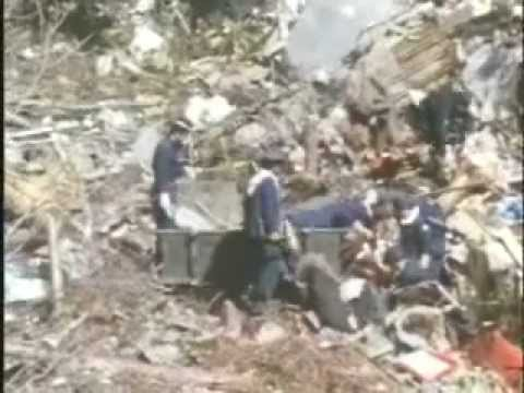 日航 機 墜落 事故 原因