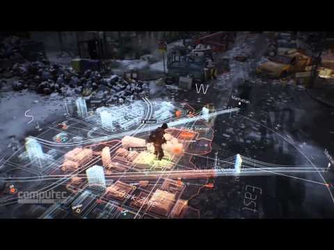 Top 5 Free PC Games of 2014 [NEW] from YouTube · Duration:  11 minutes 34 seconds
