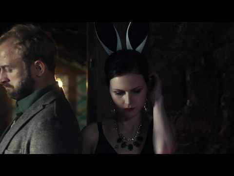 Spoor – Trailer