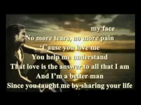LETRA BUTTERFLIES - Michael Jackson | Musica.com