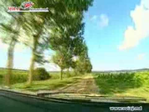 Tours-TV.com: Rural Life of Moldova