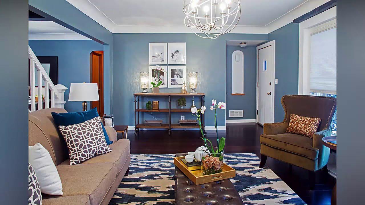Living Room Paint Color Ideas 2021, Living Room Paint Colors Ideas 2021
