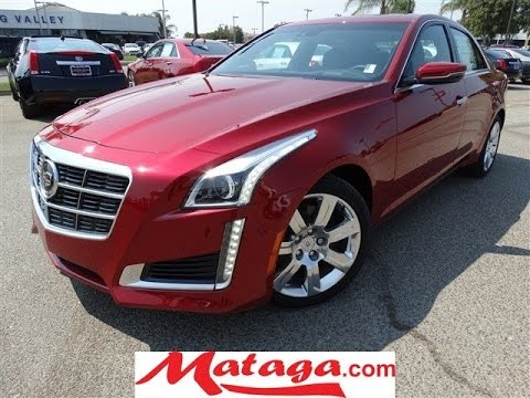 at cadillac mi details financial wes dearborn in inventory sale cts for heights auto