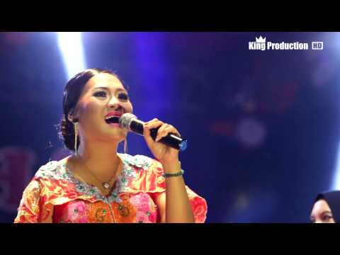Seketip Mata -  Susy Arzetty - Ferdina Amartha Live Ciwaringin Cirebon
