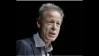 TIME WARNER CEO DEFENDS TRUMP ! ADMITS MEDIA BIAS AND DEMS REAL THREAT TO FIRST AMENDMENT!