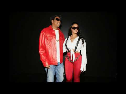 Beyonce & Jay z Continue To Be Industry Puppets [College Kid]