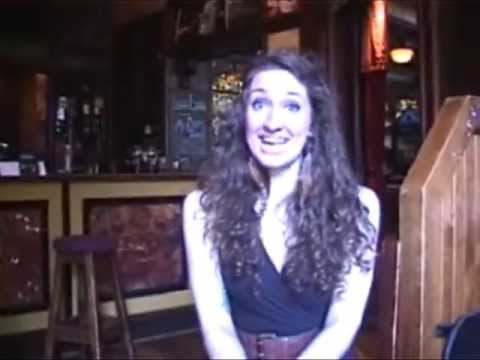 Video Dating With Seattle's Sassy Singles