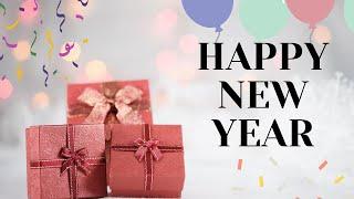 अग्रिम नया साल मुबारक हो शायरी 2020 ग्रीटिंग शुभकामनाएं नए साल वीडियो 2020 शुभकामनाएं। न्यू ईयर 2020