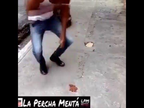 El video mas visto en youtube